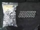 DIY・自作の方向け 移植用 LED埋込加工用リフレクター 単体販売