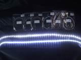 DIY・自作の方向け LEDテープ 単体販売1
