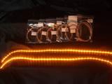 DIY・自作の方向け LEDテープ 単体販売3