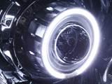 DIY・自作の方向け 移植用 社外バイキセノンプロジェクター 単体販売
