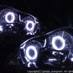 d-391-4-18crown-athlete-社外バイキセノンプロジェクター移植ヘッドライト改造18クラウンアスリート