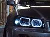 特価■HID付 R34スカイライン後期 LEDイカリング ヘッドライトEGd-157-5-R34skyline-koukiHIDika